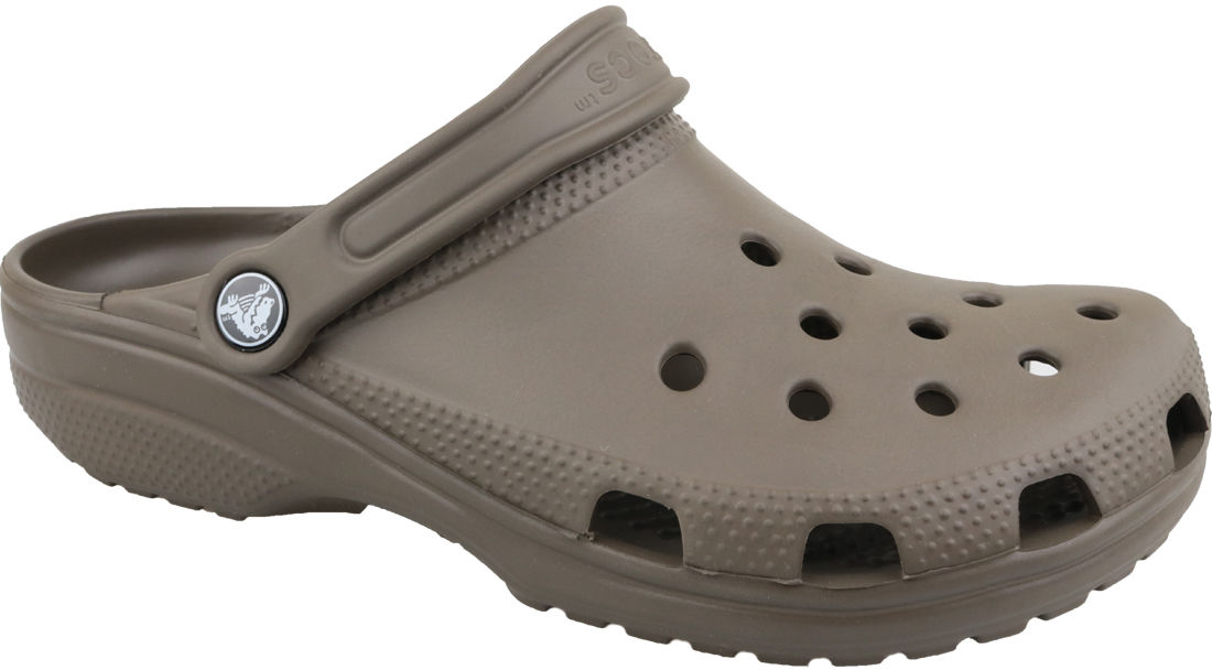 Klapki Crocs Classic 10001-200 Rozmiar: 36/37 10001-200