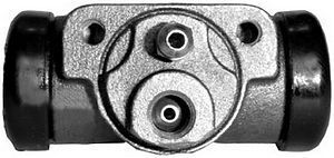 Cylinderek hamulcowy WC37862