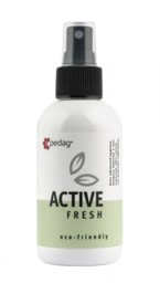 Dezodorant do butów ACTIVE Fresh Pedag 150ml