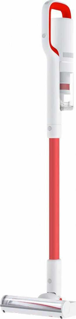Odkurzacz pionowy Xiaomi Roidmi F8S S1