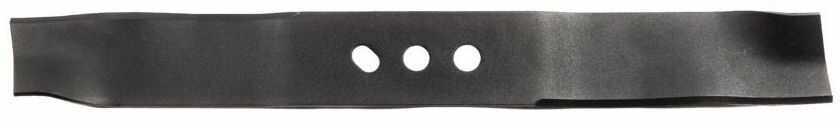Nóż do kosiarek spalinowych 51 cm NAC SP51