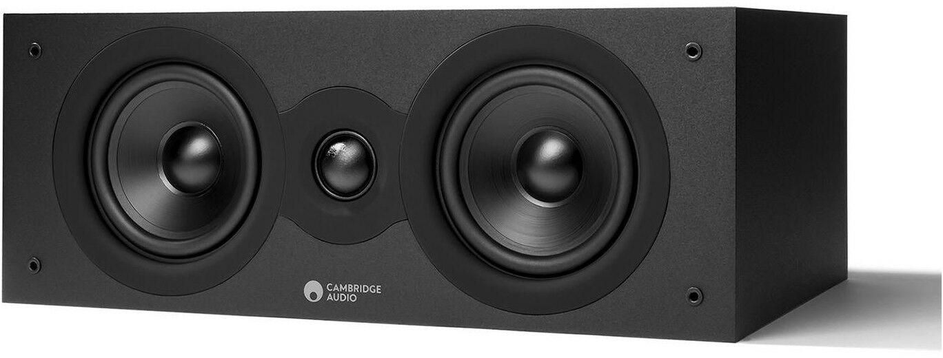 Cambridge Audio SX 70 - Głośnik centralny +9 sklepów - przyjdź przetestuj lub zamów online+