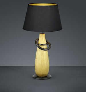 Lampa stołowa Thebes R50641079 Trio