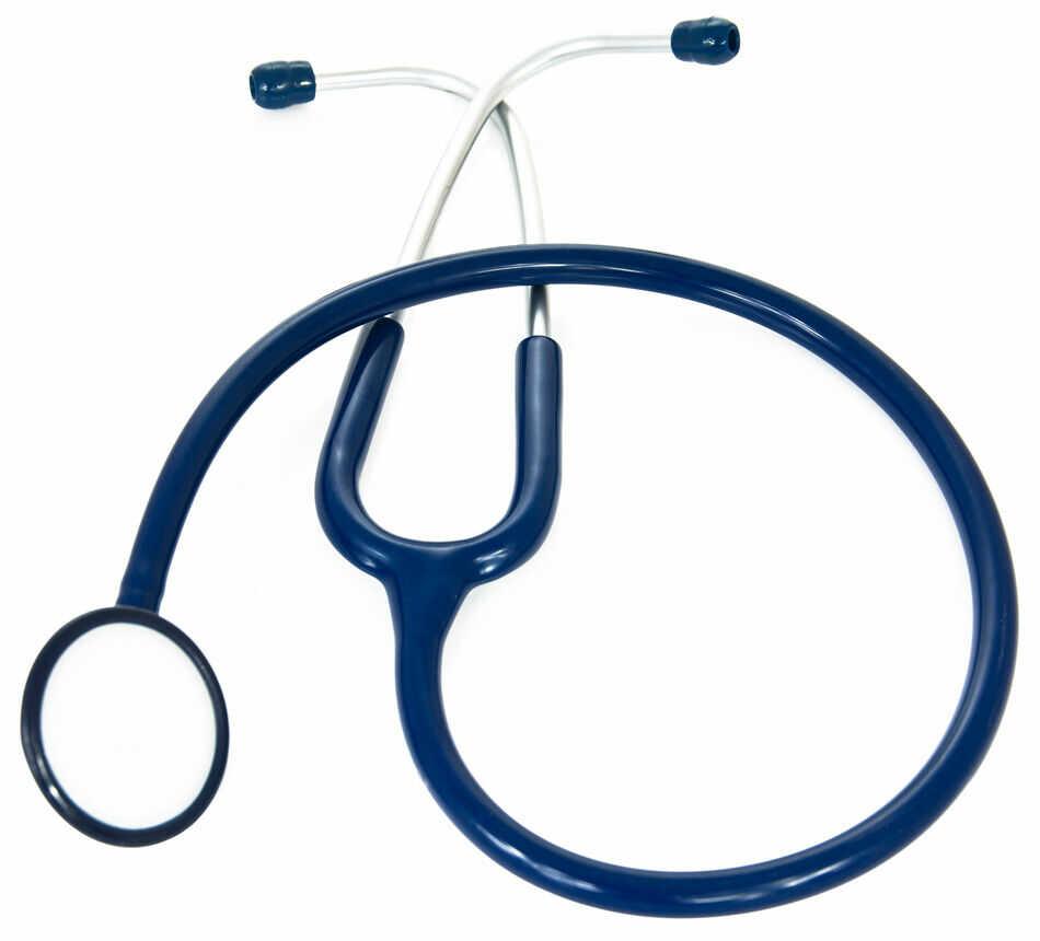 Stetoskop HS-30N Deluxe