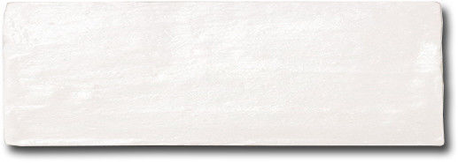 Mallorca White 6,5x20