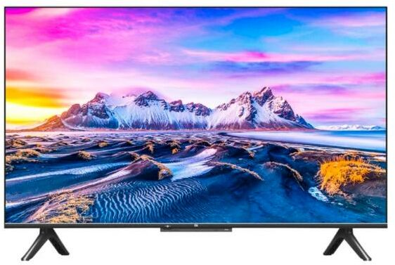"""Xiaomi Mi LED TV P1 55"""" (L55M6-6AEU) - 89,97 zł miesięcznie"""