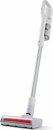 Odkurzacz pionowy Xiaomi S1E XCQ05RM