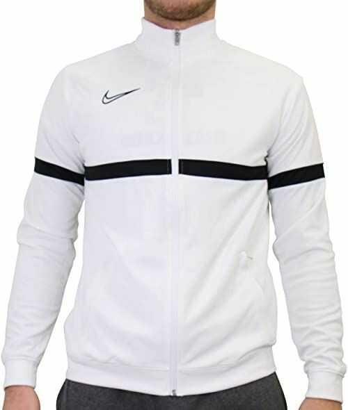 Nike Męska koszulka Dri-fit Academy 21