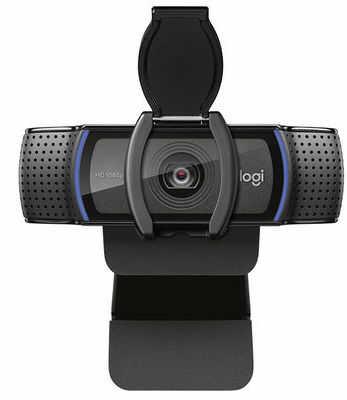 Kamera Logitech C920 HD 960-001055