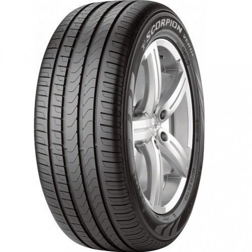 Pirelli SCORPION VERDE 255/60 R18 108 W