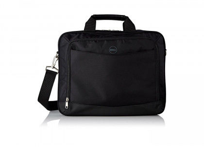 Dell Professional 14'' Business Case (460-11753)