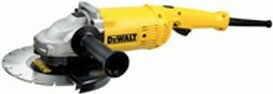 DWE490 Szlifierka kątowa 2000W