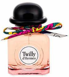 Hermes Twilly d''Herms - woda perfumowana dla kobiet 85 ml