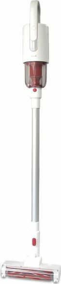 Odkurzacz pionowy Xiaomi VC20