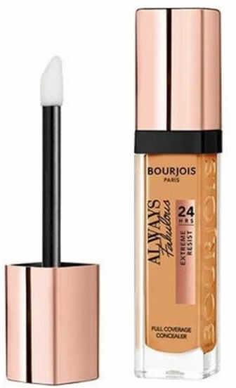 Bourjois Always Fabulous Concealer 24H Spf15 450 Golden Beige 6ml