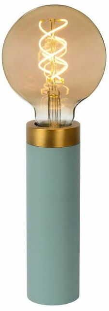Lucide lampa stołowa SELIN 03522/01/37