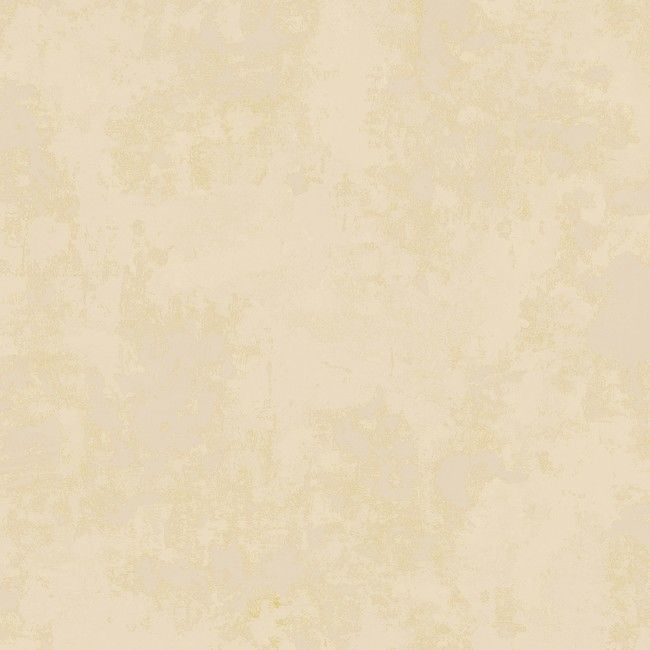 Tapeta winylowa na flizelinie Omey beżowa