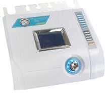 3w1 Micro+Sono+Peel BN-N90