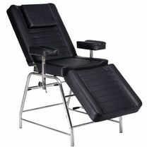 Fotel do tatuażu BD-3602