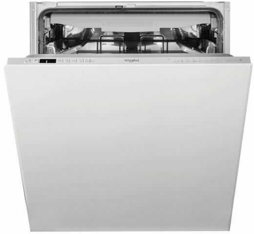 Whirlpool WIC 3C33 PFE - Kup na Raty - RRSO 0%