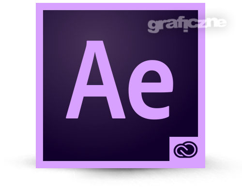 Adobe After Effects CC for Teams (2020) ENG Win/Mac.