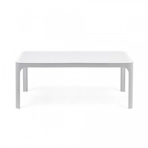 Nardi Stół Net biały
