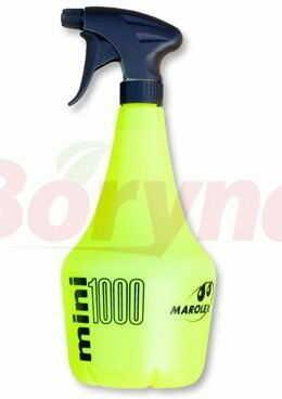 MAROLEX MINI 1000