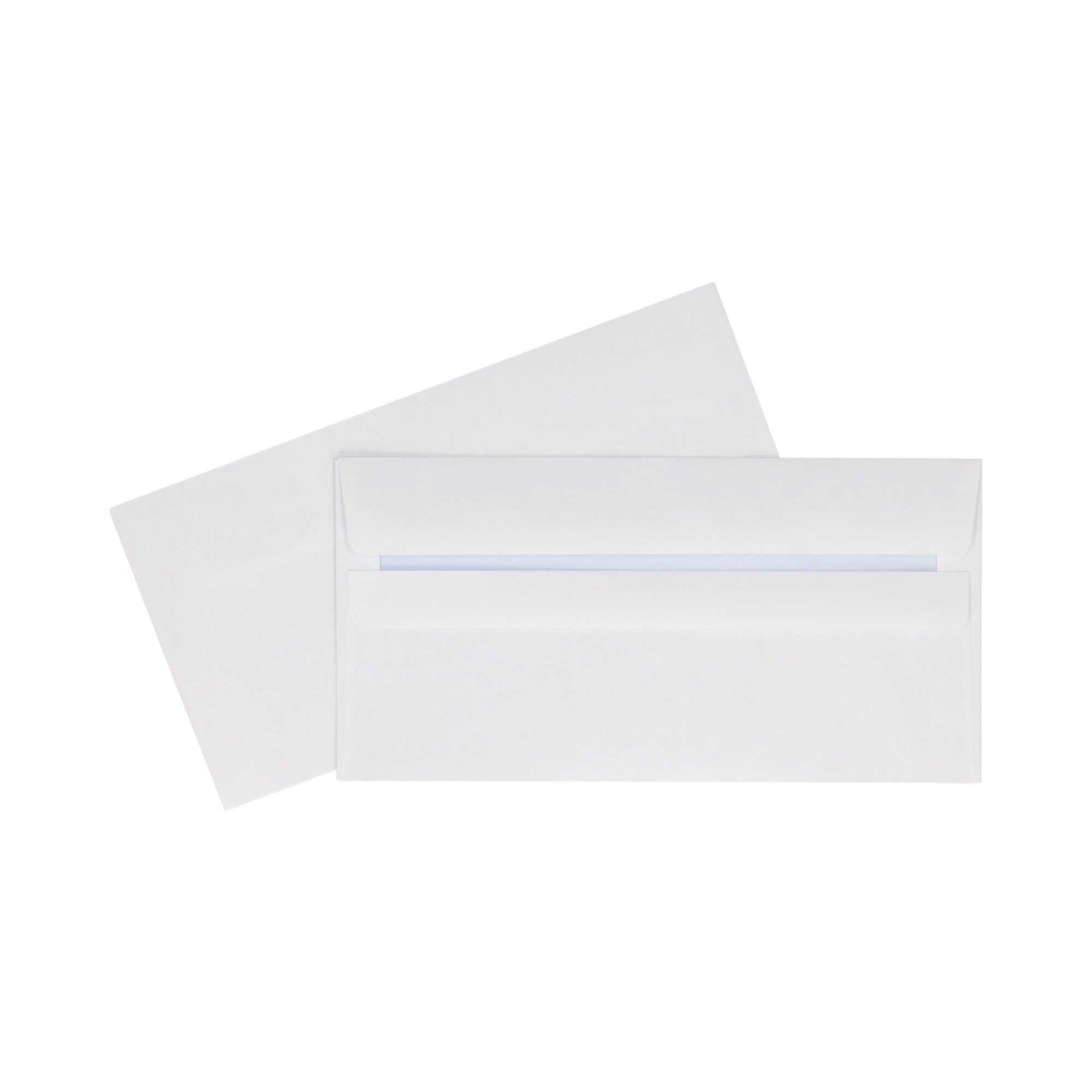 Koperty DL białe SK (25)