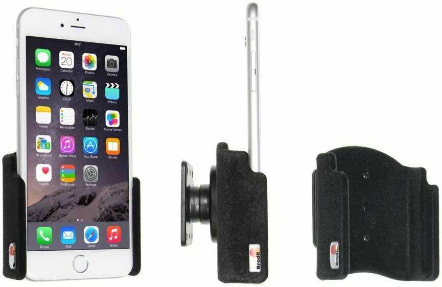 Uchwyt samochodowy do Apple iPhone Xs Max