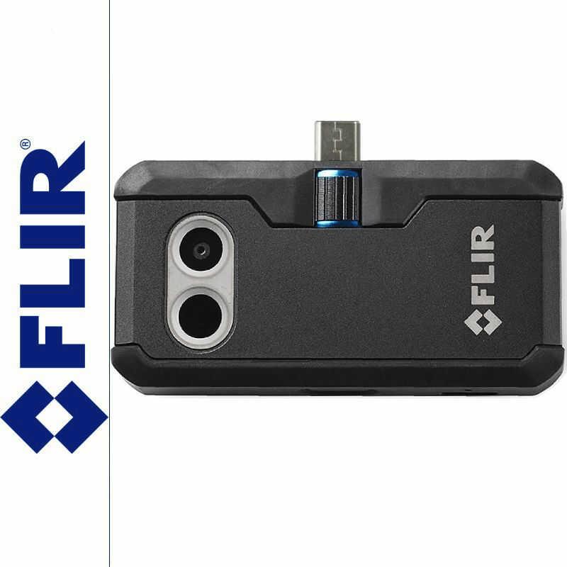 Kamera termowizyjna FLIR ONE PRO micro USB