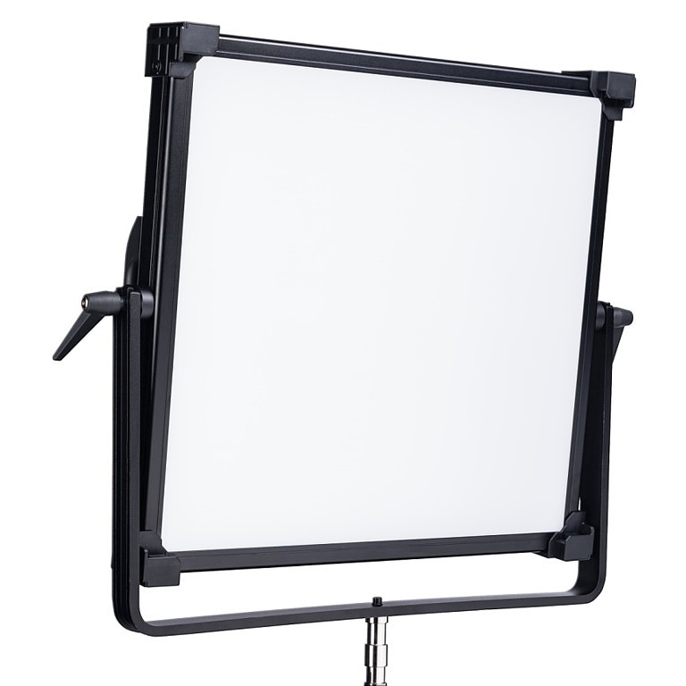 Lampa Fomei LED WIFI 240 RGBW - FY3569