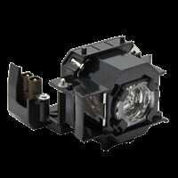Lampa do EPSON MovieMate 55 - oryginalna lampa z modułem