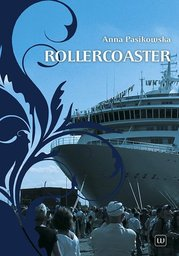 Rollercoaster - Ebook.