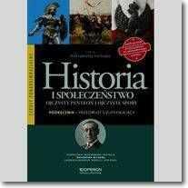 Historia i społeczeństwo Ojczysty Panteon i Ojczyste spory Odkrywamy na nowo 2015