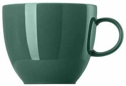 Thomas 10850-408546-14742 filiżanka do kawy, porcelana