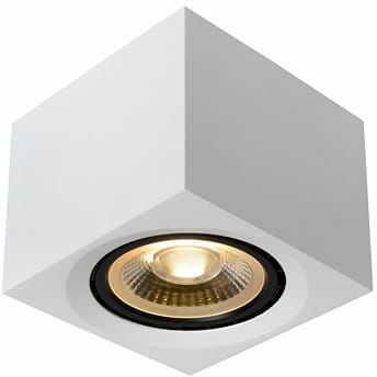 Lucide oprawa oświetleniowa FEDLER 09922/12/31