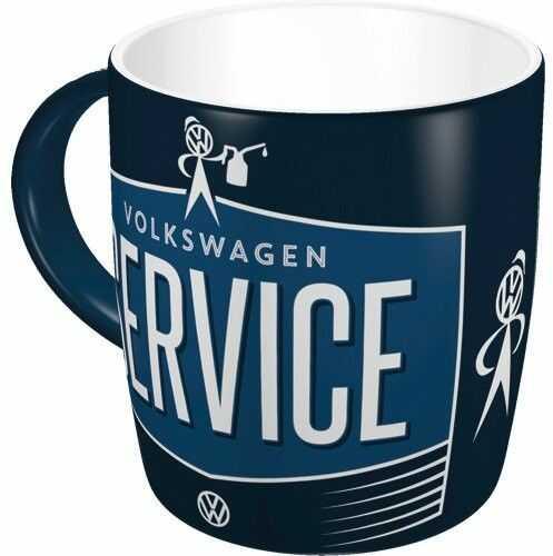 Kubek VW Service and Repairs