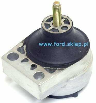poduszka zawieszenia silnika Focus Mk1 - prawa