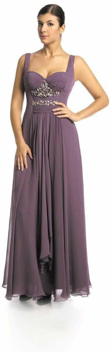 FSU702 Suknie wizytowe Sukienka ŚLIWKOWY