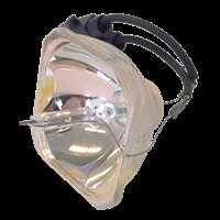 Lampa do EPSON EX31 - zamiennik oryginalnej lampy bez modułu