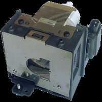 Lampa do SHARP PG-MB56 - oryginalna lampa z modułem