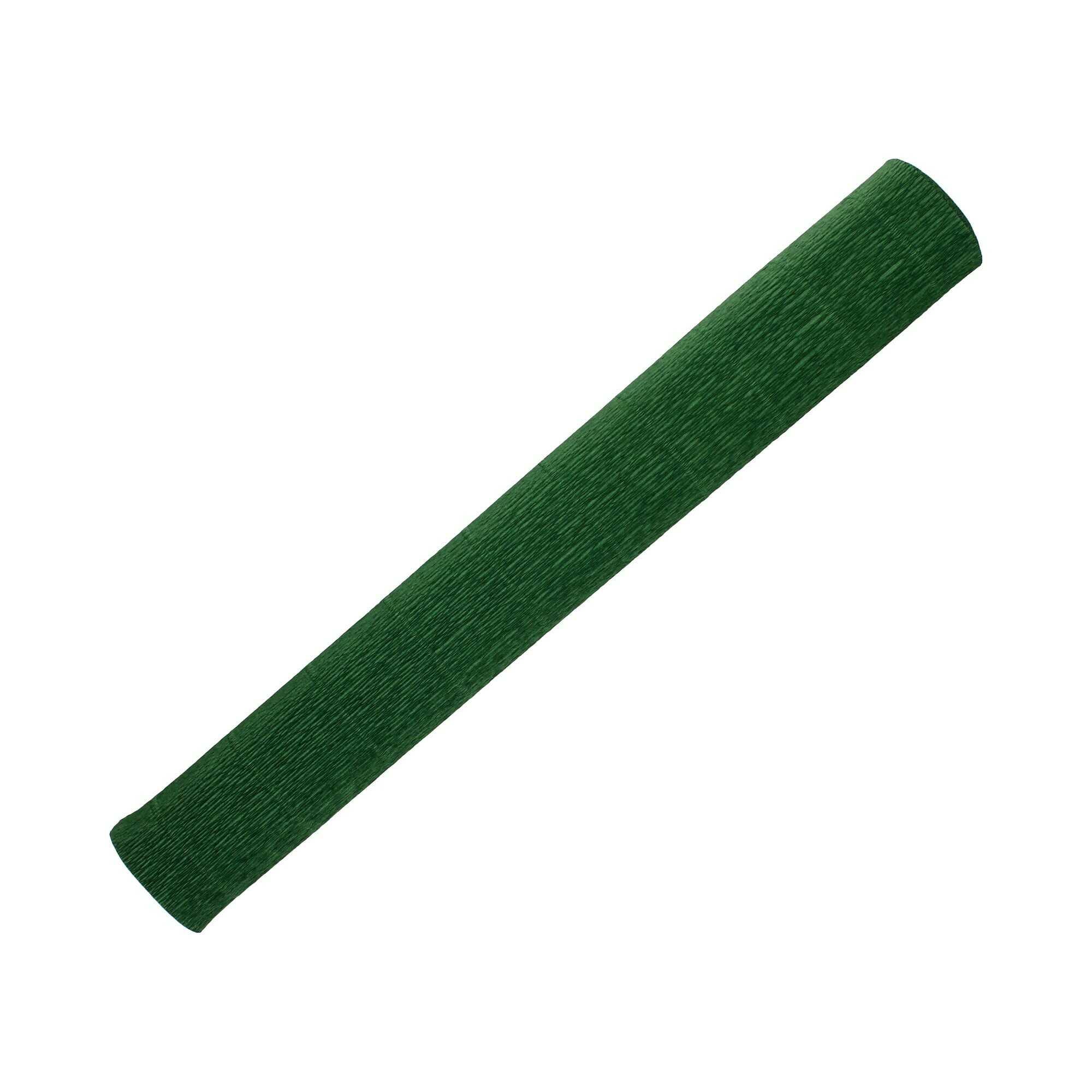 Krepina odcień zielony 591 Latek