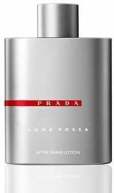 Prada Luna Rossa Luna Rossa 125 ml woda po goleniu dla mężczyzn woda po goleniu + do każdego zamówienia upominek.