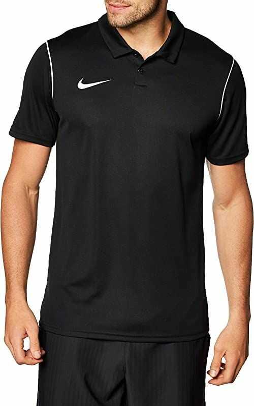 Nike Park 20 koszulka polo męska