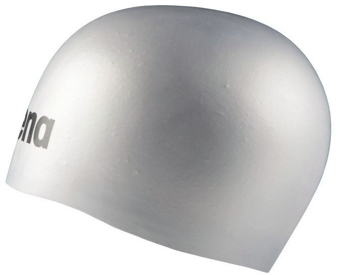 ARENA CZEPEK STARTOWY MOULDED PRO SILVER