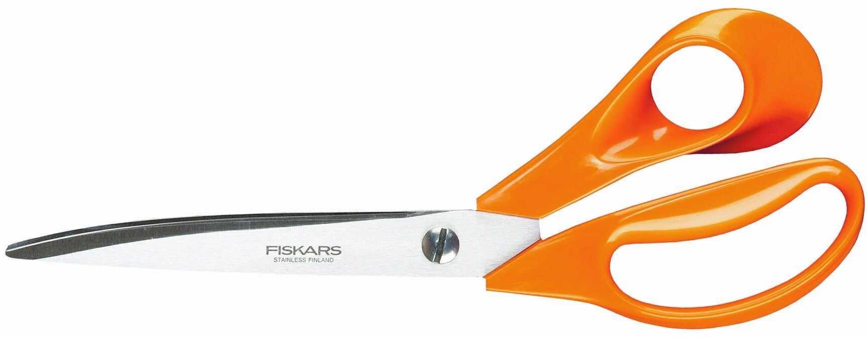 Nożyczki uniwersalne ogrodowe 240mm s94 [1001538]