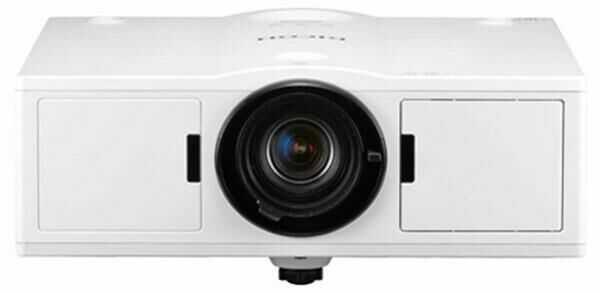 Projektor RICOH PJ WXL5670+ UCHWYTorazKABEL HDMI GRATIS !!! MOŻLIWOŚĆ NEGOCJACJI  Odbiór Salon WA-WA lub Kurier 24H. Zadzwoń i Zamów: 888-111-321 !!!