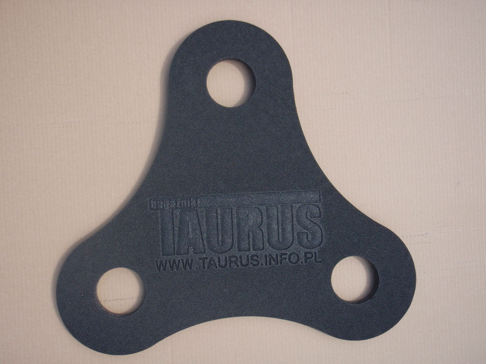 Taurus Fender