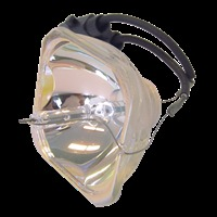 Lampa do EPSON EX51 - zamiennik oryginalnej lampy bez modułu