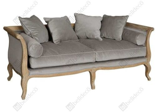 Sofa Belldeco Classic